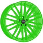 ox-19-neon-green